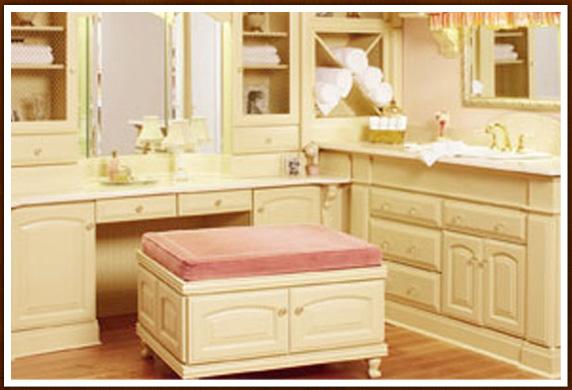 Bathroom Cabinets Jacksonville home remodeling, building contractor, kitchen, bathroom, floor