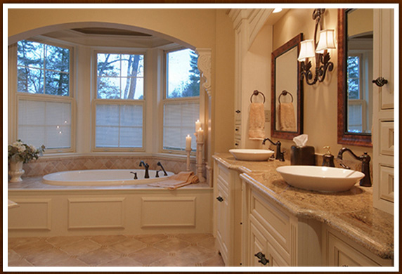 Bathroom Fixtures Jacksonville Florida home remodeling, building contractor, kitchen, bathroom, floor